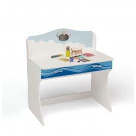 Стол без надстройки Advesta Ocean (Адвеста Океан)