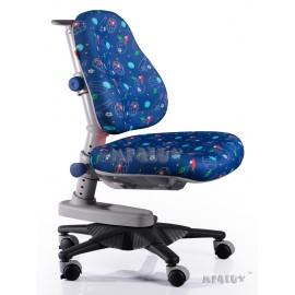 Кресло Comf-Pro Newton (Y-818)