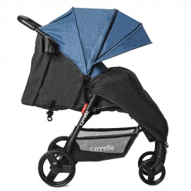 Детская коляска CARRELLO Maestro