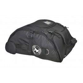 Сумка LarktaleCoast Carry Cot Travel Bag