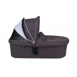 Люлька Valco baby External Bassinet для Snap & Snap4