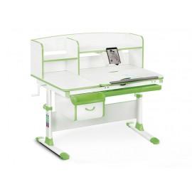 Детский стол Mealux Evo-50