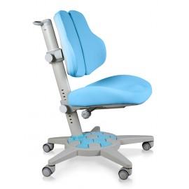 Детское кресло Mealux ErgoKids Jasper Duo (Y-106)