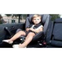 Детские автокресла для детей от 1 года (9 месяцев)