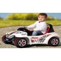 Детский транспорт: велосипеды, самокаты, электромобили