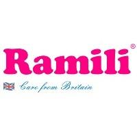 Ramili - английский производитель детских товаров