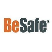 Продукция компании BeSafe