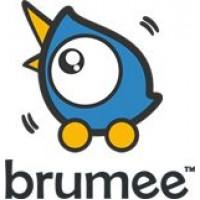 Каталки Brumee