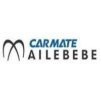 Продукция компании Carmate Ailebebe (Япония)