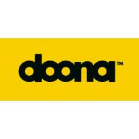 Товары компании Doona (Simple Parenting™)
