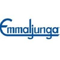 Детские коляски и аксессуары Emmaljunga