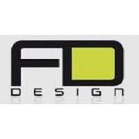 FD-Design