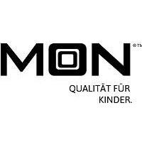 Коляски и аксессуары Moon (Германия)