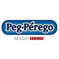 Коляски и аксессуары Peg Perego