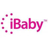 Видеоняни, очистители воздуха iBaby (США)