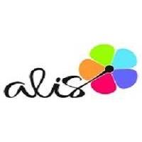 Коляски ALIS
