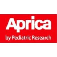 Товары производства Aprica (Япония)