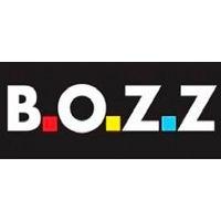 Конверты и муфты Bozz (Швеция)