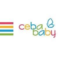 Текстиль Ceba Baby