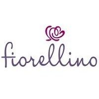 Продукция бренда Fiorellino