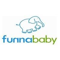 Продукция компании Funnababy