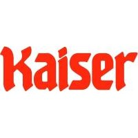 Конверты и муфты Kaiser