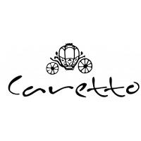 Детские коляски Caretto