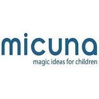 Детская мебель Micuna - сделано в Испании