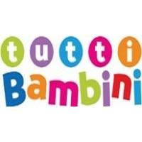 Tutti Bambini - продукция компании