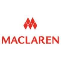 Коляски и аксессуары Maclaren