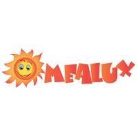 Детские парты и кресла Mealux