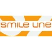 Продукция SMILE LINE