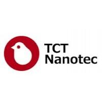 парты, столы, детские кресла TCT Nanotec (Тайвань)
