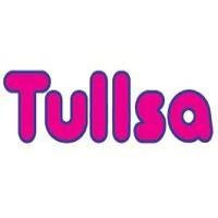 Аксессуары Tullsa