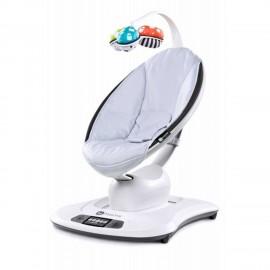 Электронное кресло-качели 4Moms Mamaroo 3.0