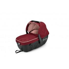 Люлька Sleeper 2.0 для колясок Concord Fusion, Neo