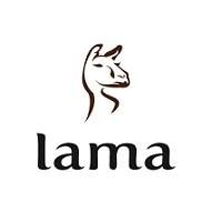 Коляски Lama (Литва)