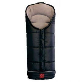 Демисезонный конверт Kaiser Iglu Thermo Fleece