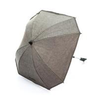 Защита от солнца: зонты, козырьки