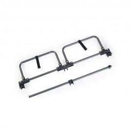 Комплект адаптеров для коляски TFK для люльки Twin