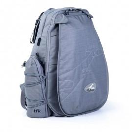 Сумка-рюкзак TFKдля мамы Diaperbackpack