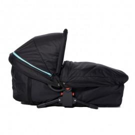 Люлька для коляски TFK MultiX Carrycot