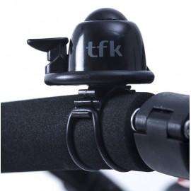 Звонок для коляски TFKT