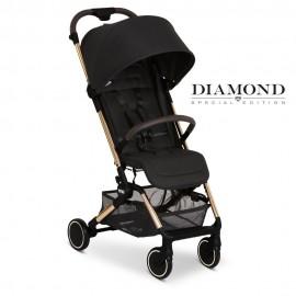 Коляска прогулочная FD-Design Ping Diamond