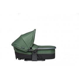 Комплект дополнительных сидений для коляски TFK DUO