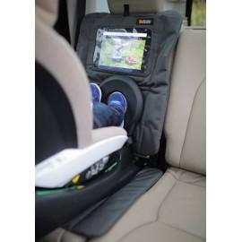 Чехол защитный BeSafe Tablet Seat Cover 505167(505167)