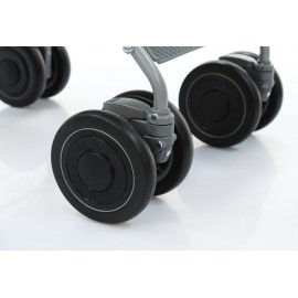 Комплект колес для коляски Maclaren Techno XT 2016-2017