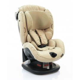 Автокресло 1 BeSafe iZi-Comfort X3
