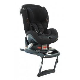 Автокресло 1 BeSafe iZi-Comfort X3 Isofix