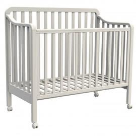 Детская кроватка Fiorellino Nika 120х60